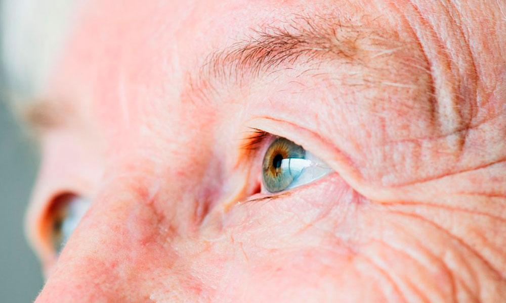 5 cuidados que devemos ter com a nossa visão
