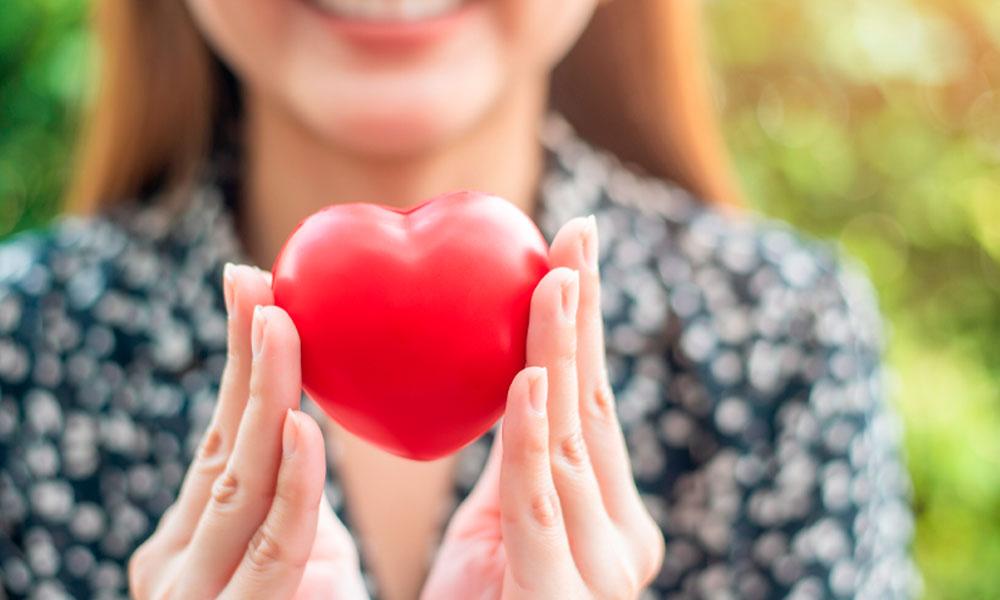 Entenda a importância da doação de órgãos